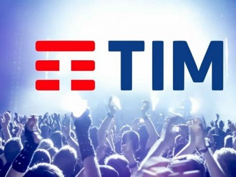 Offerte passa a TIM Senza Limiti: le migliori da Vodafone, Wind e Tre per febbraio 2018