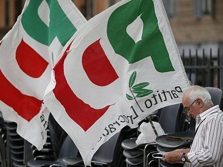 Partito democratico, Teresa Piccione si ritira: in Sicilia primarie con un solo candidato