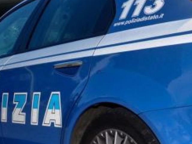 Esplode bombola da sub custodita in auto, scongiurata tragedia: denuncia per il proprietario