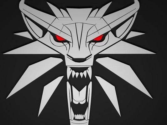 The Witcher: Nightmare of the Wolf, Netflix starebbe producendo la serie d'animazione - Notizia