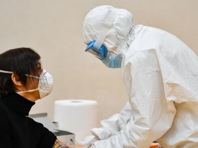 Ultime notizie/ Ultim'ora oggi, Coronavirus salgono i contagiati in Italia (6 giugno)