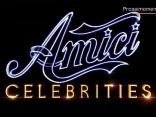 Amici Celebrities, la sfida finale tra Pamela Camassa e Massimiliano Varrese | video Witty tv