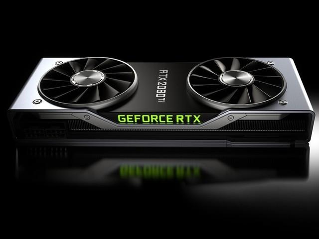 NVIDIA Ampere, un leak potrebbe aver svelato le specifiche di GeForce RTX 3080 e RTX 3070