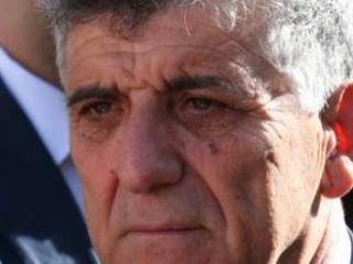 """Il medico di Lampedusa contro Salvini: """"Il ministro dell'odio non può fermare l'onda migratoria"""""""