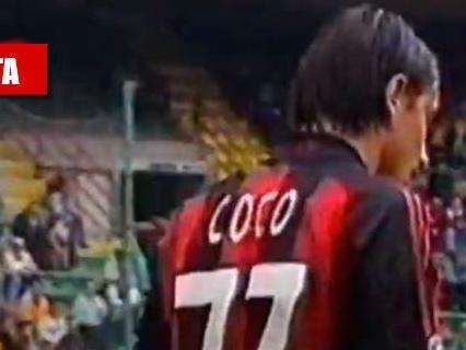 """Coco: """"Vi dico tutto su questo Milan... Ecco la classifica finale della Serie A"""""""