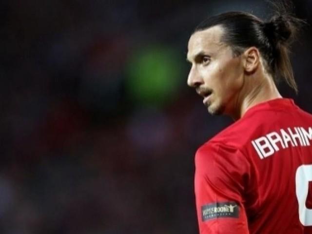 Inter, Calciomercato.com: 'Ibrahimovic potrebbe essere una soluzione a gennaio' (RUMORS)