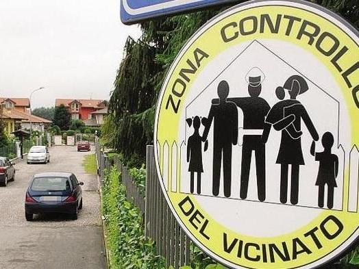 I volontari della sicurezza dividono il fronte dei sindaci in Friuli Venezia Giulia
