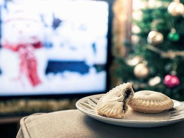 5 programmi tv per le feste di Natale