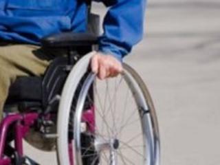 Il Comune inaccessibile ai disabili! Quando la solidarietà è solo a parole