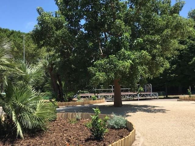 """Nardò, Parco Raho riaperto per persone autistiche. Mellone: """"Necessità vitale"""". Siciliano (Pd): """"Decisione sbagliata"""""""