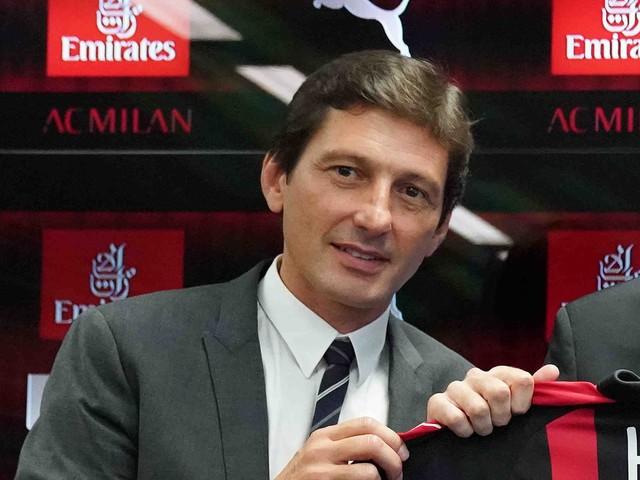 Milan, la resa dei conti arriverà dopo Ferrara