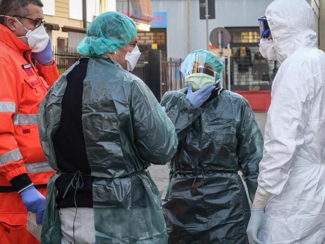 Coronavirus in Italia: scuole chiuse in Lombardia, Veneto, Piemonte, Emilia e Friuli