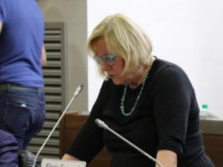 INTERVISTA ESCLUSIVA | Franconi: «Il voto? Una decisione tecnica, non politica»