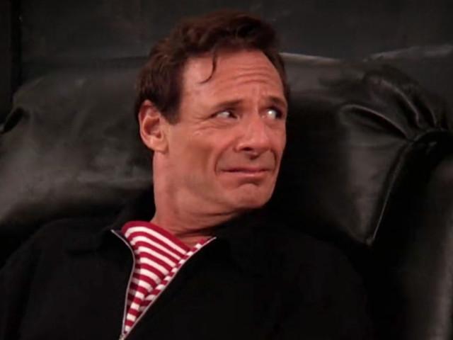 È morto Ron Leibman, il padre di Rachel in 'Friends'