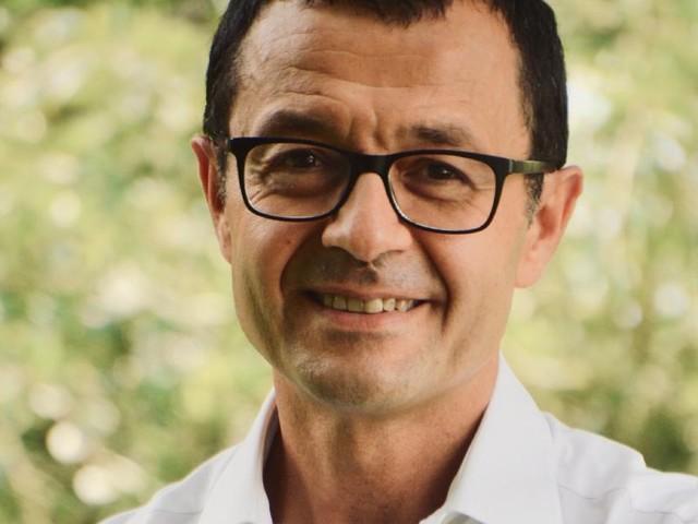 Cingoli, Marco Marini è il nuovo Direttore Generale Operations di Fileni Alimentare