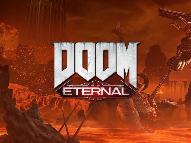 Doom Eternal   Anteprima, e alla fine arrivò l'Inferno