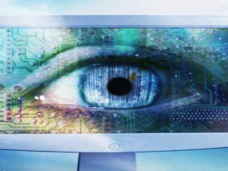 Visione artificiale: dalla libreria OpenCv al machine learning