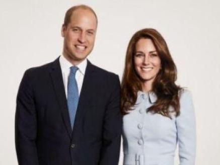 Kate Middleton è stata tradita dal Principe William? Il gossip bomba