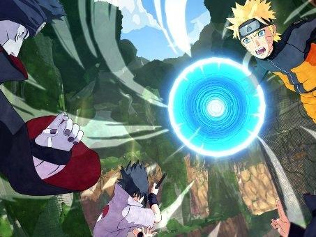 Parte oggi 15 dicembre la beta di Naruto to Boruto Shinobi Striker: cosa c'è da sapere