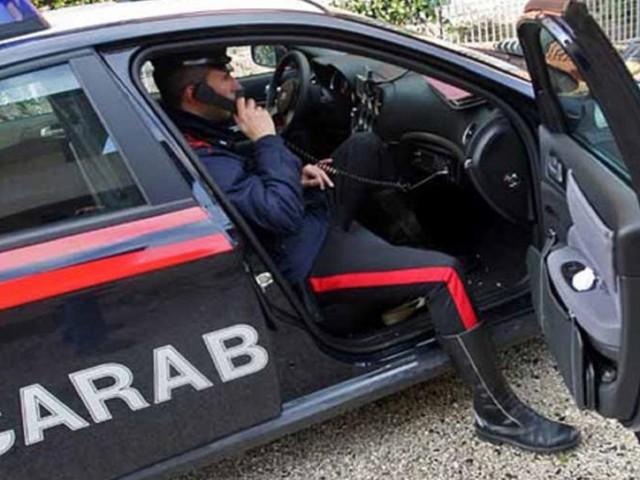Caserta, bimba di otto anni investita da un'auto pirata a Mondragone: è gravissima