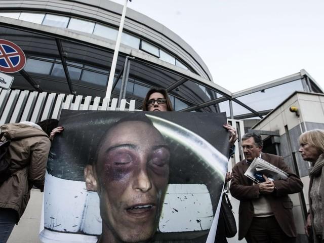 Stefano Cucchi, il procuratore generale della Cassazione chiede di annullare le assoluzioni dei medici