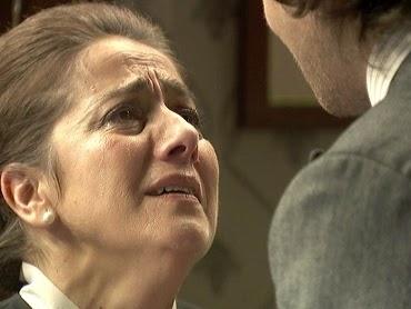 Il Segreto: Le scene più significative dal 25 al 30 settembre 2017 - Video