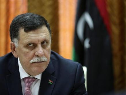 Libia: dimissioni di Serraj. Le tre ragioni del gesto. E gli scenari del dopo
