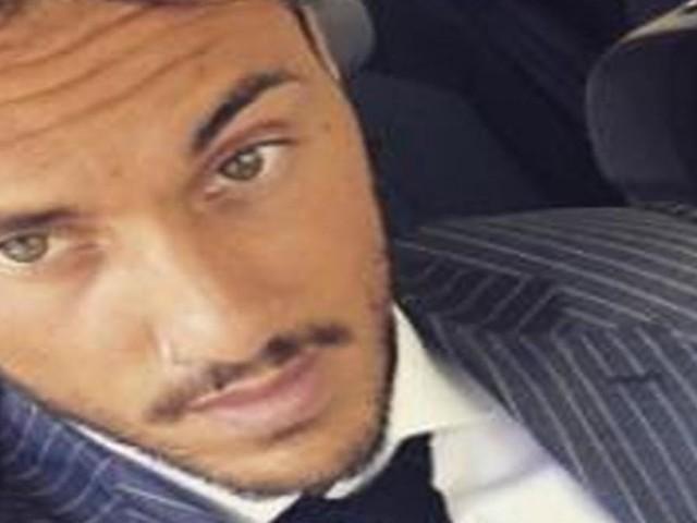 Giulio Raselli, ex U&D, sarebbe stato visto flirtare con una ragazza