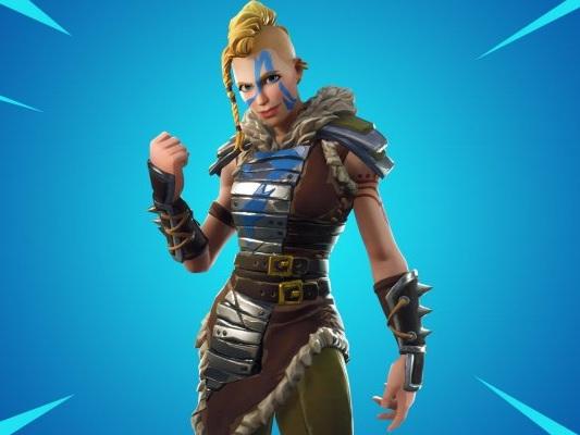 Fortnite Aggiornamento 10.30, le novità di Epic Games per Battaglia Reale - Notizia - PC