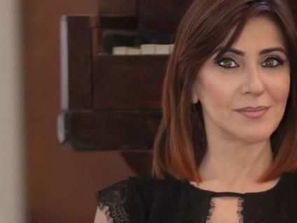 Giuseppina Torre salvata dalla musica La sua storia in un disco da sfogliare