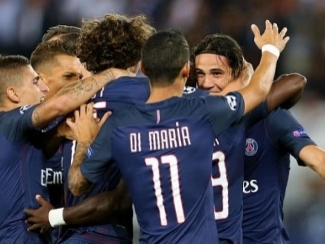 Milan-Inter che occasioni: fantasista a parametro zero e top player dal PSG