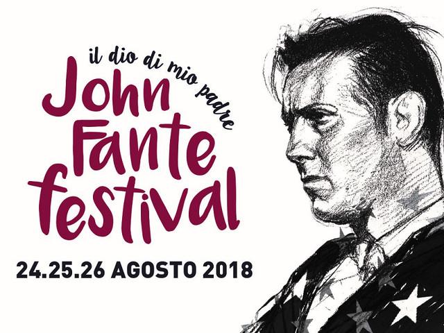 Torricella Peligna: Mencarelli vince il John Fante opera prima