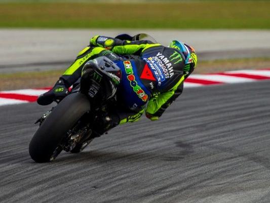 MotoGP, i promossi e bocciati delle prove libere del GP di Andalucia: brilla Valentino Rossi, in ombra Dovizioso