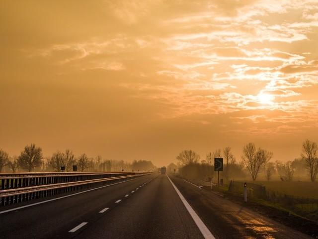 La strada del futuro ha il grafene nell'asfalto, vive di più ed è tutta riciclabile