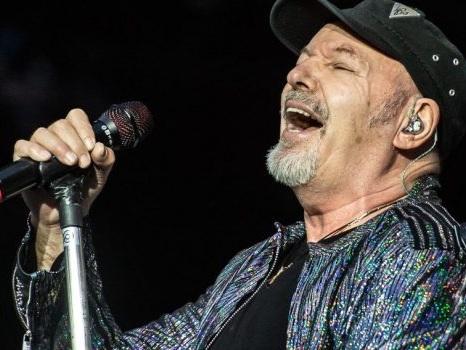 """Ufficiale il concerto di Vasco Rossi a Imola nel 2020: """"Farò un festival rock"""""""