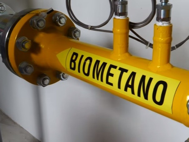 A che punto è la Piattaforma nazionale sul biometano