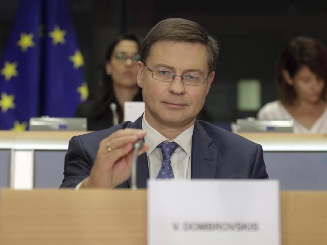Manovra, lettera UE all'Italia: chieste più informazioni su saldo strutturale e spesa