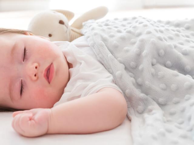 Bonus bebè: rinnovo per l'anno 2019