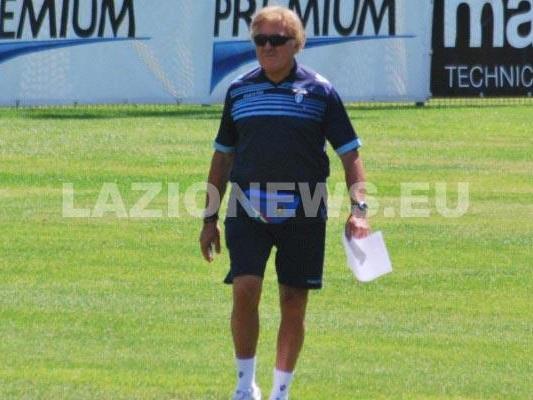 """Francesca Manzini: """"Papà Maurizio mi chiede d'imitare Inzaghi. Io, nata in 'Culla' Nord"""""""