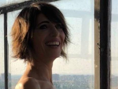 Annunciata una nuova data di Giorgia a Milano per il tour di Pop Heart: biglietti in prevendita
