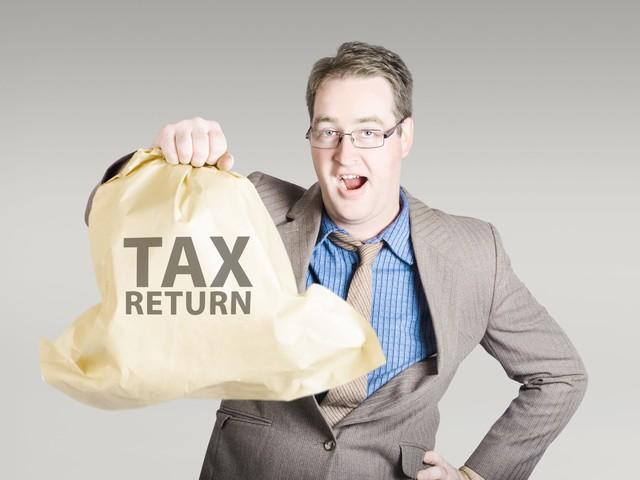 Avvocati: arrivano le pagelle fiscali