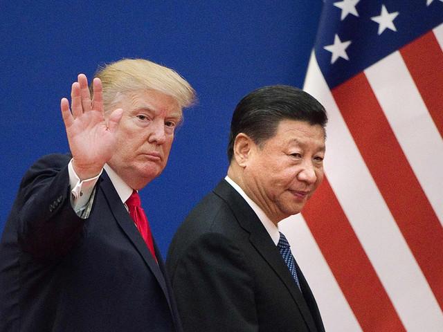 Piccola tregua Usa-Cina, Huawei escluso A novembre incontro Trump-Xi in Cile