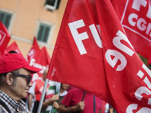Napoli è pronta per le giornate dei Servizi pubblici