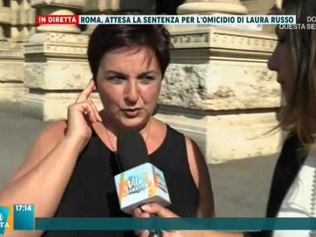"""Catania, confermato l'ergastolo all'uomo che uccise la figlia per """"punire"""" la moglie"""