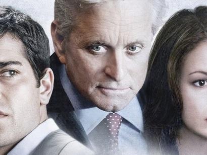Stasera in tv su Rete 4: Un alibi perfetto