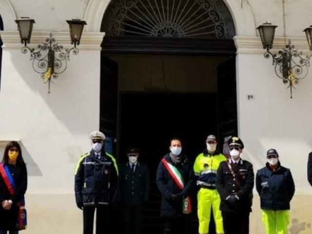 """De Luca: """"L'appello del Presidente della Provincia di Bergamo, una delle zone più colpite dal virus, non poteva restare inascoltato"""""""