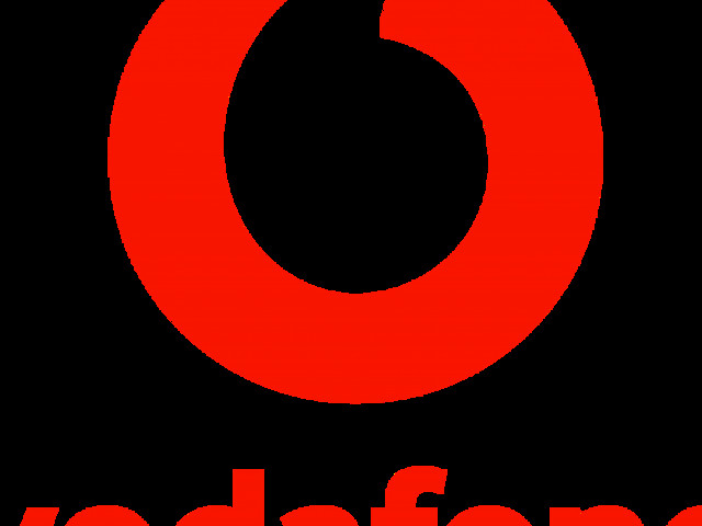 Telefonia - Tim, Vodafone e Wind Tre: nuovi aumenti in arrivo, 3 modi per difendersi (LucaScialo)