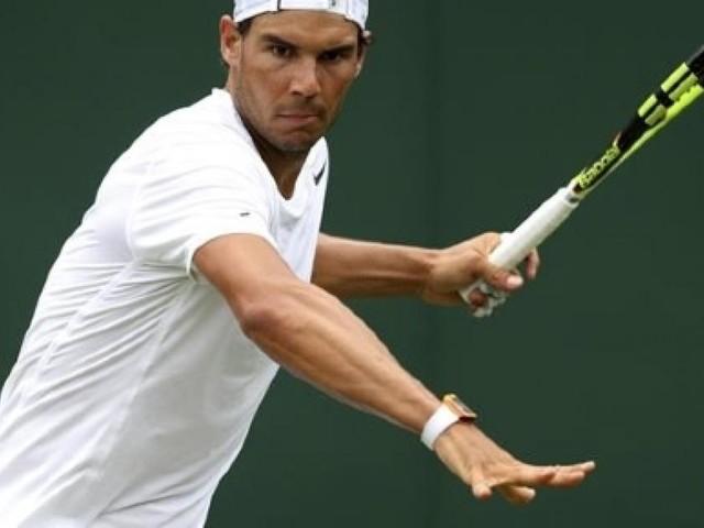 Wimbledon: domani 9 luglio il via agli ottavi di finale, i match più attesi