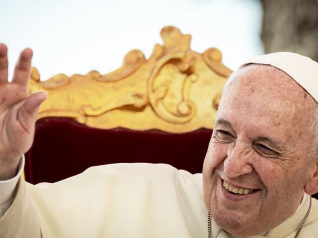 """""""Fratelli tutti, cambiate registro"""": Ecco l'enciclica post Covid di Papa Francesco"""