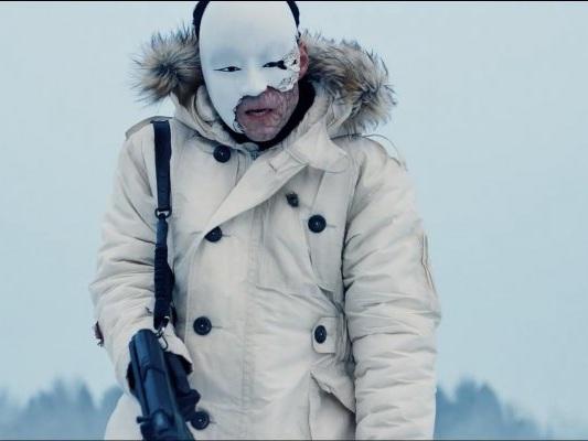 No Time to Die: il trailer italiano del nuovo film sull'agente 007